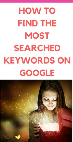 Drive traffic to website with proper keyword research seo. Check out the keyword research tools which will help to attain keywords seo. http://www.coolwebfun.com/keyword-research-process/