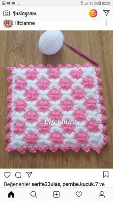 Diy Crafts - crochet-Super Knitting Patterns For Beginners Blankets Afghans Crochet Stitches Ideas knitting crochet Easy Knitting Patterns, Crochet Stitches Patterns, Crochet Baby Shoes, Baby Blanket Crochet, Crochet Afghans, Youtube Crochet, Puff Stitch Crochet, Diy Crafts Crochet, Crochet Ideas