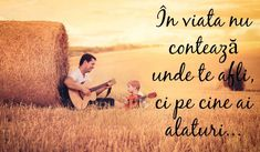 Cool Words, Musicals, Thoughts, Couple Photos, Movie Posters, Awesome, Frases, Fiestas, Poetry