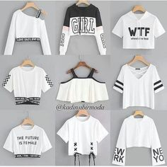 Zodiac posts on what about you tag your friends and comment down me zodiacislive and turn on my post notification for zodiac related about comment friends source by ropa kpop Girls Fashion Clothes, Teen Fashion Outfits, Mode Outfits, Cute Fashion, Outfits For Teens, Kpop Outfits, Fashion Fashion, Teen Clothing, Clothes Women