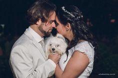 Berries and Love - Página 6 de 119 - Blog de casamento por Marcella Lisa