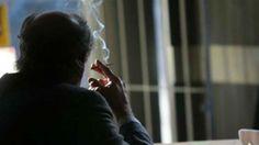 #Promueven que no se pueda fumar en espacios públicos abiertos - LA NACION (Argentina): LA NACION (Argentina) Promueven que no se pueda…
