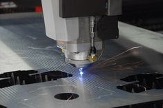 @AmadaAmericaInc cut process monitoring feature makes adjustments to the laser cutter when it detects plasma is present. http://www.shopfloorlasers.com/laser-cutting/326-quality-edge