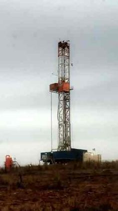 Patterson 283 on a cold day! Oil Platform, Oil Field, Drilling Rig, Oil Rig, Cold Day, Rigs, Blood, Club, Art