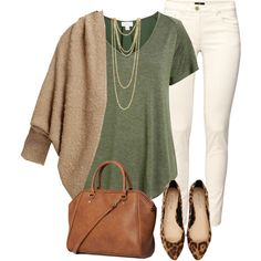 """""""Untitled #88"""" by rene-dea on Polyvore"""