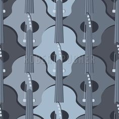 FRETLESS AND STRUNG – For all guitar heroes patterndesigns.com offers a huge choice of acoustic guitars. https://www.patterndesigns.com/en/design/20028/Guitar-Shop