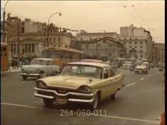 Ελλάδα - YouTube Attica Athens, Athens Greece, Vintage, Nostalgia, Vintage Comics