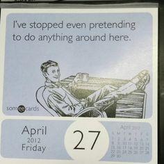 It's Friday Friday Friday...