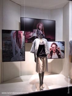 pinla tenda milano on showcase | drome & tania innocenti