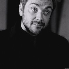 Mark Sheppard - Every role I've seen him in I love him in. He always brings so much to his performances.