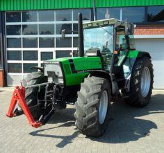 deutz fahr 7250ttv my tractor pictures pinterest tractor rh pinterest com Deutz Repair Manual Deutz Diesel Engine Service Manuals
