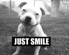 Just Smile #ColgateTotalMW #Influenster