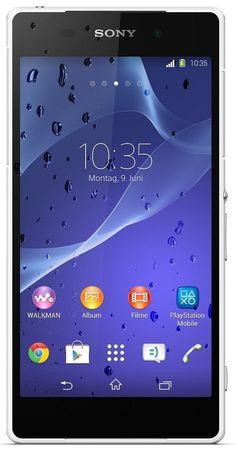 Aldi Deal: Ist das Smartphone Sony Xperia M5 bei Aldi ein Schnäppchen?   Bei Aldi Nord und Süd gibt es am heutigen Donnerstag dem 15.September wieder ein neues Smartphone mit dem Sony Xperia M5 welches im mittleren Preissegment bei unter 300 Euro liegt. Der Discounter Aldi will für das Smartphone Sony Xperia M5 249 Euro verlangen. Wir sagen Ihnen nun auf was Sie achten sollen und ob das Smartphone wirklich bei Aldi ein Schnäppchen ist. ...mehr #Aldi #Sony #XperiaM5…