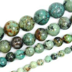"New 8x10mm Irregular Brazil natural amethyst beads loose 15"""