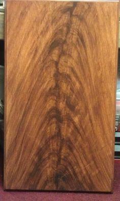 1000 images about woodgraining on pinterest decorative for Faux bois painting technique