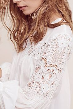 Being Bohemian: New Arrival Clothing Favorites
