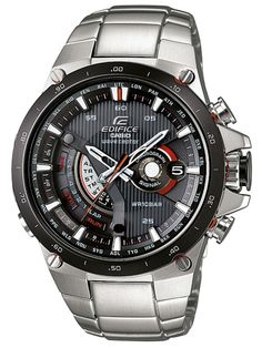CASIO EDIFICE | EQW-A1000DB-1AER