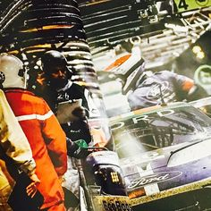 I'm really proud to be highlighted in the latest 'Through the Lens' article in the volume 2 edition of the beautiful 'Spirit of Le Mans' magazine.  - #travelshooteditrepeat #xphotographer #xphotographers #photographer #photographersofinstagram #motorsportphotography #paddock #race #24hr #24lm #lemans #lemans24hr #motorsport #automotive #instacar #endurance #fiawec #elms #gt3lmc #spiritoflemans #aco #fia #podium #published #editorial #brand #lifestyle #luxury #adrenalmedia #magazine