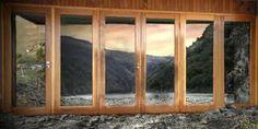 'Digital Doors to the Waimakariri River' by Ramonda Te Maiharoa. Environment, Windows, Google Search, Digital, Photography, River, Doors, Photograph, Fotografie