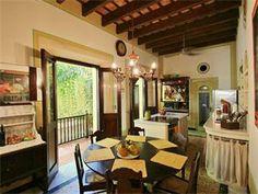 #impressive #kitchen 406 Calle Luna, Old San Juan, Puerto Rico #justlisted #prsir #osj #realestate