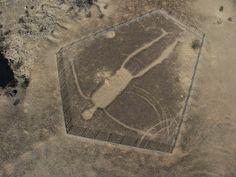 nazca lines – Google Suche Tree Stump Planter, Nazca Lines, Alaska, Planets, Outdoor Blanket, Trees, Gardens, America, Tree Structure