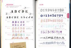 I Love Ballpoint PEN Easy Illustration Book Japanese Book   eBay