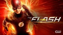 The Flash is currently unavailable to stream on-demand, but may be available on Hulu with Live TV depending on regional availability. Try Live TV for free. Fall Tv, Tv Episodes, Me Tv, The Cw, New Media, The Flash, Apple Tv, Favorite Tv Shows, Movies Online