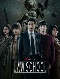 Kim Bum, Law School, Korean Drama, Kdrama, Tv Shows, Fun, Movies, Movie Posters, Films