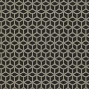 Harlequin Wallpaper Momentum II Trellis Collection 110383