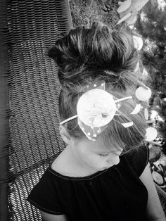 #BEhütet#kopfschmuck#headgear#handmade#designedby#stepahniestranzl#sis#haare#photo#by_sabrinastranzl Headgear, Handmade, Jewelry, Fashion, Fascinators, Moda, Hand Made, Jewlery, Jewerly
