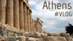 The Acropolis of Athens Athens Acropolis, Mount Rushmore, Mountains, Nature, Travel, Viajes, Traveling, Nature Illustration, Off Grid