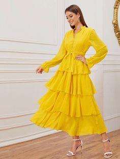 Modest Dresses, Stylish Dresses, Elegant Dresses, Pretty Dresses, Casual Dresses, Summer Dresses, Office Dresses, Trendy Outfits, Beautiful Dresses