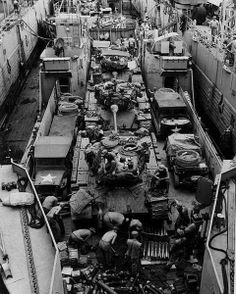 American War, American History, World Conflicts, Sea Of Japan, Battle Fight, Korean War, North Korea, Cold War, World War Ii