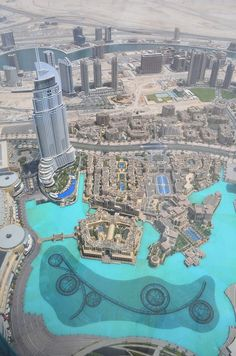 Things to do in dubai on new years eve 2017 2018 httpwww planning for holiday in dubai worldwide travel info worldwide travel info malvernweather Image collections