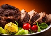 Spit Roast Catering Services - Sydney Functions Catering offers unbeatable spit roast packages with succulent, slow cooked, tender roasts to suit every budget. You can even create your own menu.  For more details visit: http://sydneyfunctionscatering.com.au/food/spit-roast-packages/