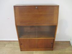 aa11c8f44b oswestry second hand furniture - Second Hand Household Furniture