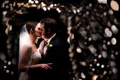 Austin Wedding Photography & Austin Wedding Videography - Serving the Greater Austin Area