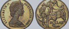 """A mudança constante dos """"ânimos"""" do dólar australiano O par AUD/USD está sendo negociado em baixa nesta sexta-feira de manhã – toda essa semana foi para o """"australiano"""" de frequentes oscilações. Na..."""