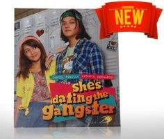 Shes dating the gangster cast kenji kawai