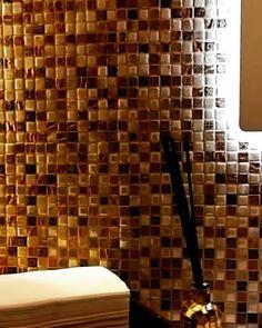 Handmade Zone Handmadezoneplus On Pinterest