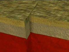 Placas Tectonicas (Discovery Channel En Español)