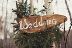 Tips Memadukan Tema Pernikahan Tradisional dan Modern - Thewedding Id Wedding Planning On A Budget, Budget Wedding, Wedding Tips, Wedding Ceremony, Wedding Day, Gift Wedding, Wedding Ring For Her, Plan Your Wedding, Lakeside Wedding