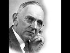 EDGAR CAYCE'S PROPHESIES!  Edgar Cayce gave many readings and some of his predictions have come true. He predicts a rise in consciousness and land rising in the Pacific as well as the Atlantic and the flooding of New York and the coasts of the Southeastern portion of the USA He makes predictions for Canada and the Midwest too The Great Lakes will empty, directly into the Gulf of Mexico That means that the seas will rise, significantly.....