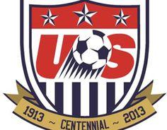 Nike Renews Partnership With U.S. Soccer