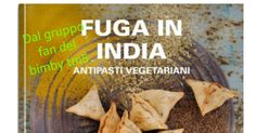 COLLECTION FUGA IN INDIA ANTIPASTI VEGETARIANI.pdf