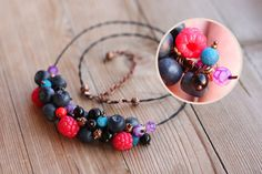 Jewelry by SolarFlower on Etsy• So Super Awesome is also on...