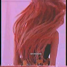 Rose Video, Blackpink Video, Film Aesthetic, Kpop Aesthetic, Kpop Gifs, Dance Kpop, Rose And Rosie, Blackpink Funny, Sans Cute