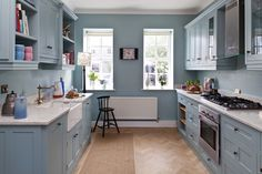 REAL HOUSE TOUR: AN EDWARDIAN HOME IN RANELAGH PACKED WITH STYLE AND CHARACTER