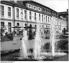 Bildergebnis für operncafe berlin