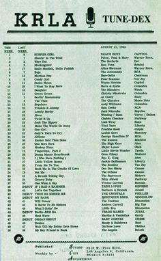 Pop Music Playlist, Music Songs, Top Hit Songs, 1970s Music, Old Time Radio, Music Hits, On The Road Again, Song List, Vintage Music